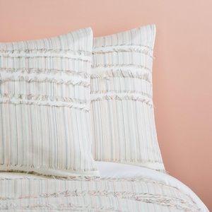 Pillowcase // Shams Multicolored // Target